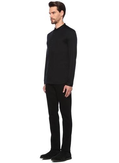 John Varvatos Gömlek Siyah